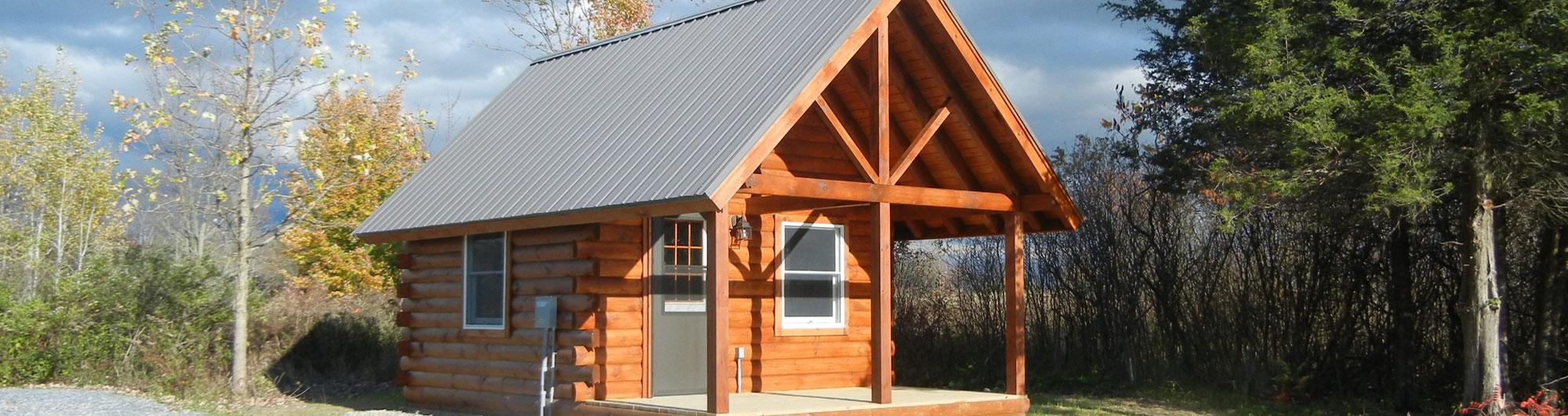 Lake Elmore Vt >> Vermont State Parks - Button Bay