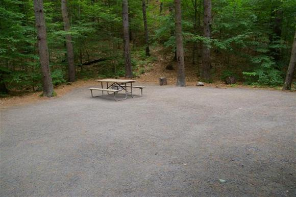 Wondrous Vermont State Parks Interactive Alphanode Cool Chair Designs And Ideas Alphanodeonline