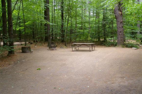 Excellent Vermont State Parks Interactive Alphanode Cool Chair Designs And Ideas Alphanodeonline